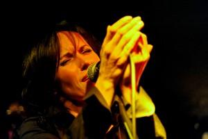 concert-in-berlin-2011