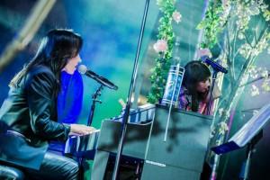 concert-in-tallinn-2014