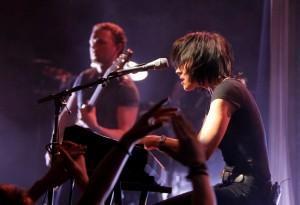 tallinn-rockcafe-concert-2012